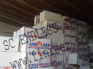 polistiren-adeplast-eps150