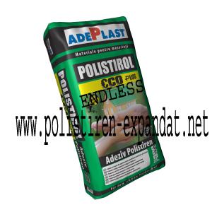 adeziv-polistiren-polistirol-adeplast