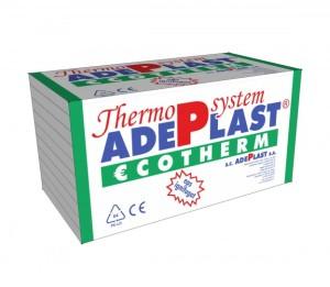 polistiren adeplast ecotherm adp 70