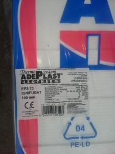 polistiren adeplast eps70