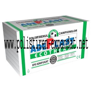 polistiren-adeplast-eps-80
