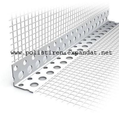 Coltar-PVC-cu-plasa
